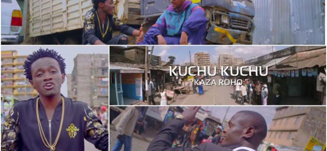 Kiss 100 Kenya on Twitter: