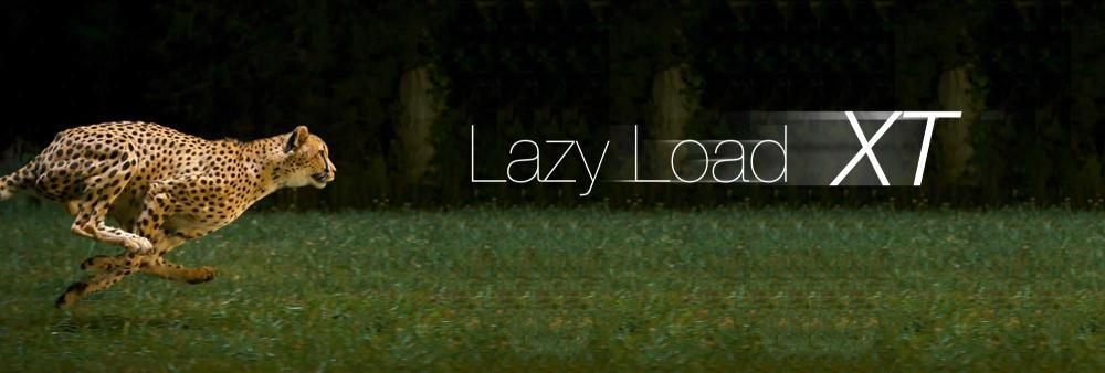 Our article on #lazyload best practices on @smashingmag! Check it out: http://t.co/VQLqxLEaeZ http://t.co/HmJoot01AY