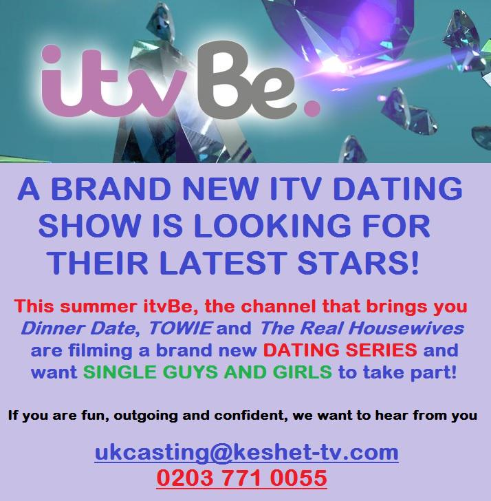 itvbe dating show