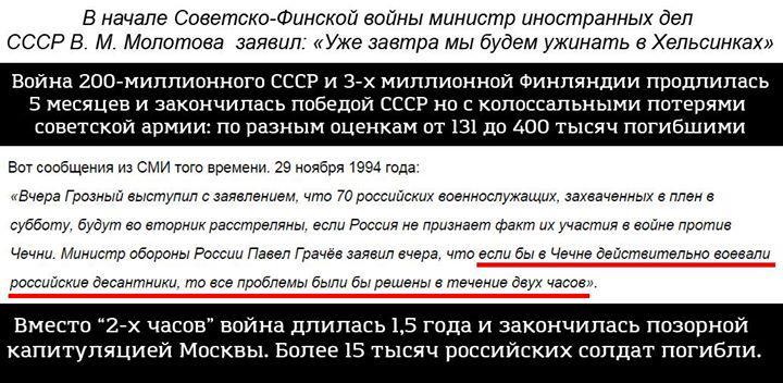 Досье на главу Луганской облгосадминистрации Георгия Туку - Цензор.НЕТ 5242