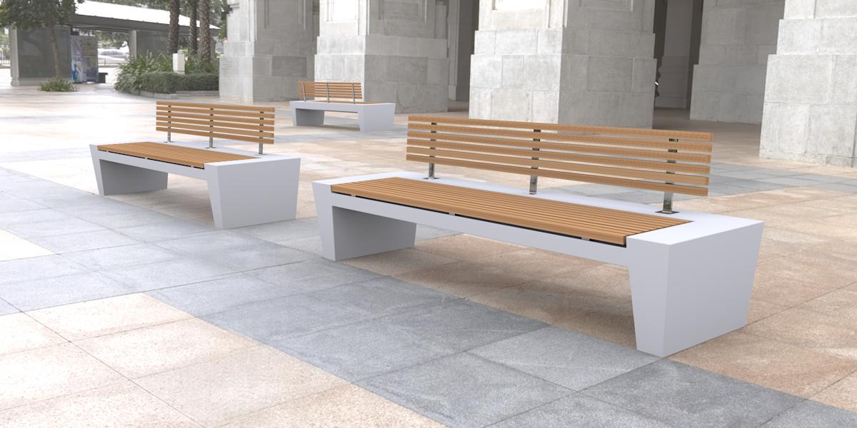 betonbankde on twitter zeitlos weit und tief mit rckenlehne unsere neue betonbank stac ist jetzt erhltlich httptcoy6dgyj8h2s