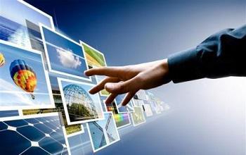 Turismo digitale in Italia funziona.