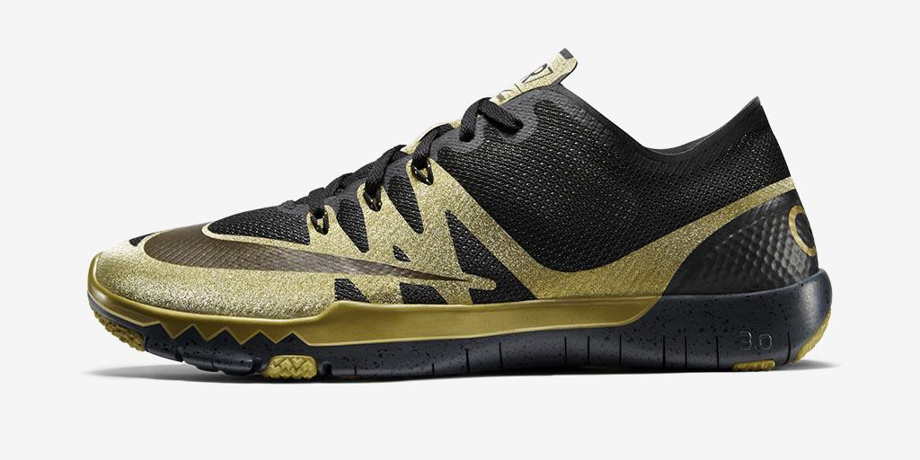 Nike Free 0 3 V3 Tournois