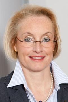 Birgit Dierker amcham germany on congrats to birgit ortlieb chair