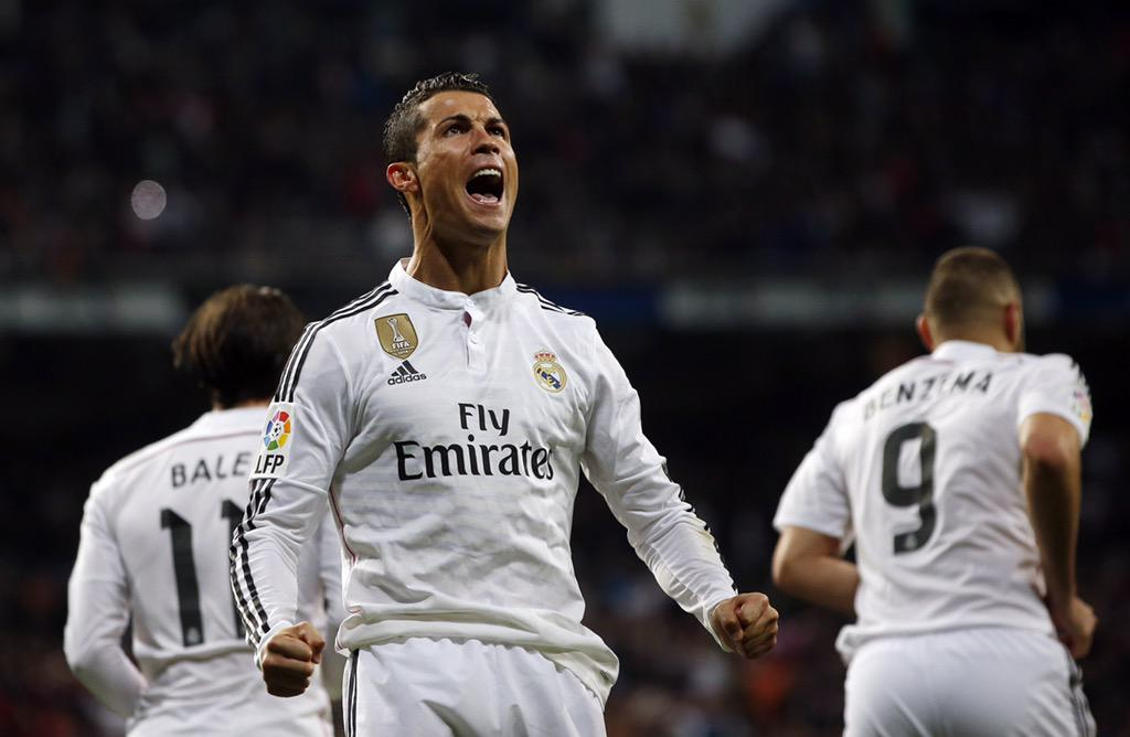 Real Madrid-Manchester City 2015, dove Streaming Diretta Calcio