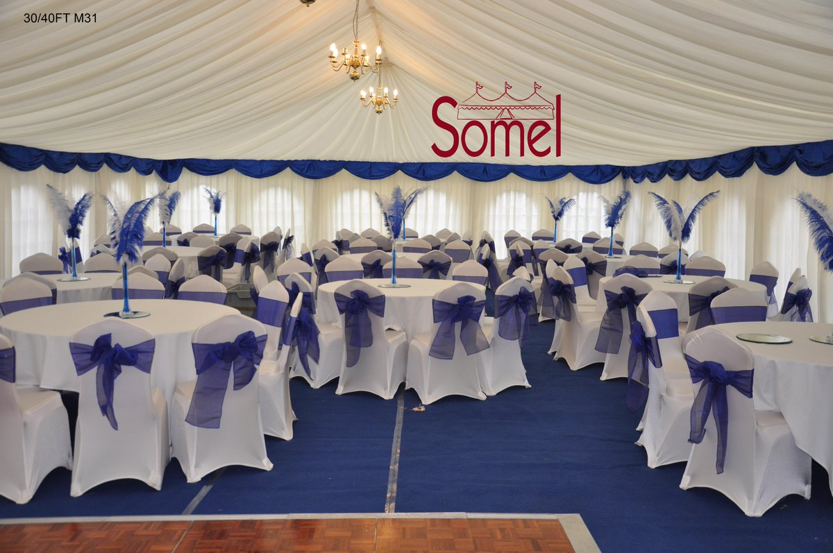 SOMEL TENT HIRE LTD on Twitter  Hi #covhour visitors @SOMELTENTHIRE is UK complete Event Hire Company providing you a perfect event. & SOMEL TENT HIRE LTD on Twitter: