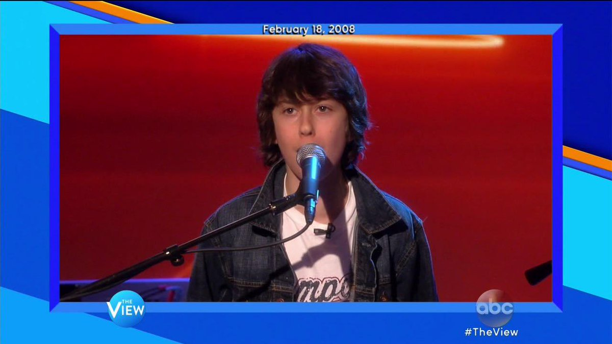 Excellent idea naked brothers band 2008 the same