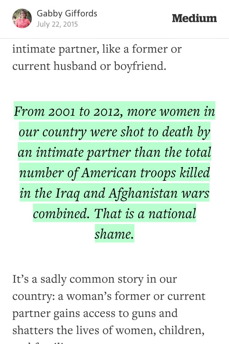 Wow. @GabbyGiffords https://t.co/IVZAPb6uX8 http://t.co/JeOcD6pAxM