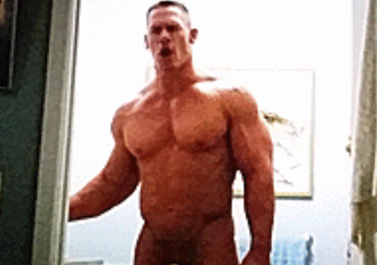 rihanna free nude pic