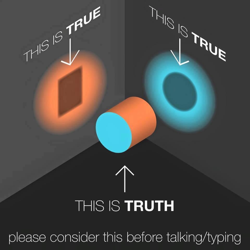 True. http://t.co/GblLZ7MnTZ