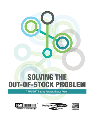 #TBT How are you solving the out-of-stock problem? Check out this research:  http:// ow.ly/PZcoO      #SupllyChain <br>http://pic.twitter.com/LVSXwfRkDO