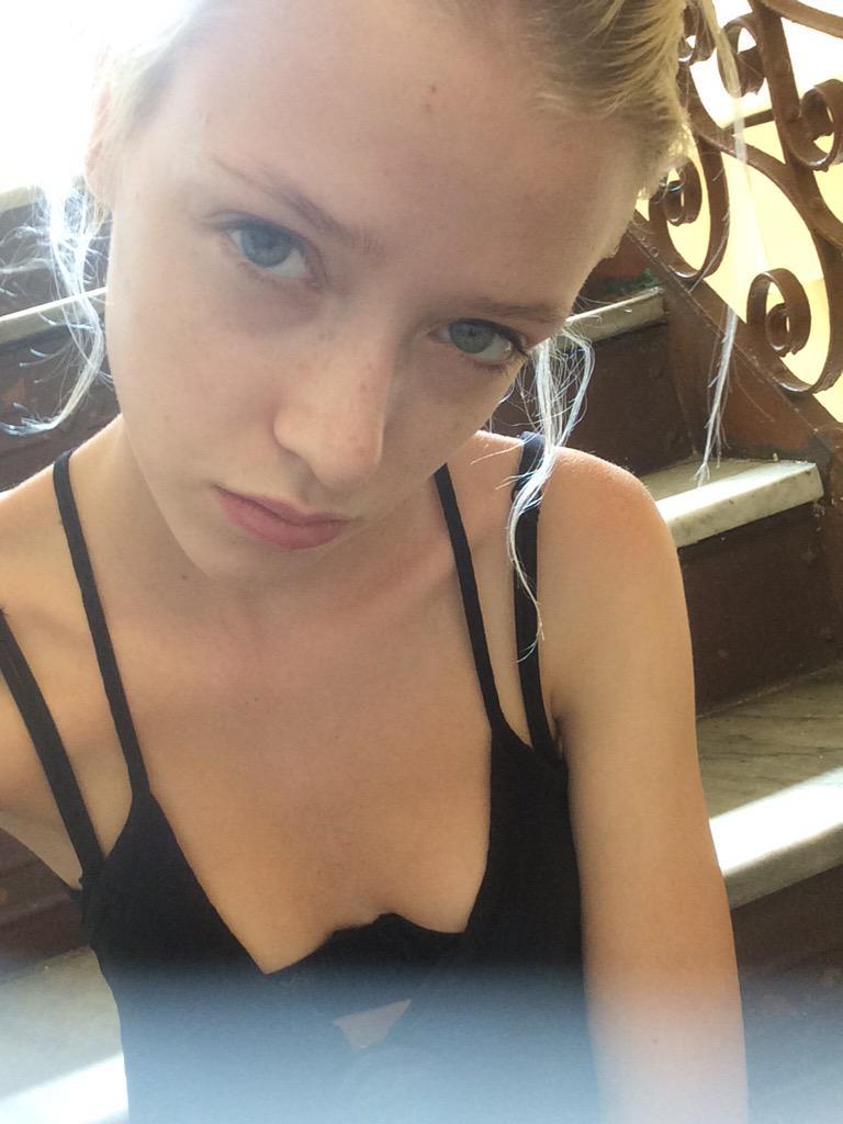 Cynda Mcelvana nude (83 foto), leaked Ass, Instagram, butt 2017