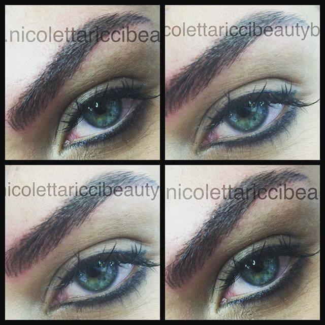 #brows #browspermanentmakeup #perfectbrows #tatoo #nicolettariccimakeupartist #beautyconsultant #beautyblogger #bea…pic.twitter.com/6fS03KdzXO