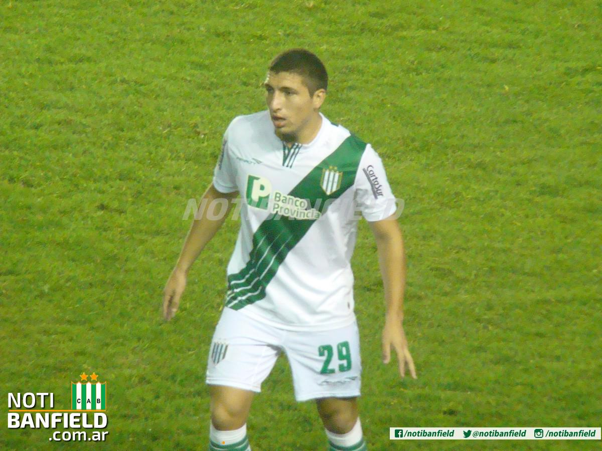 ERIC REMEDI NOTI BANFIELD 2015