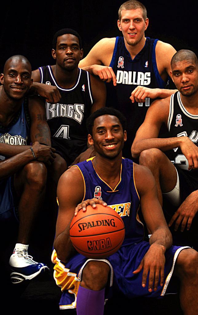 Legendarne slike NBA lige - Page 24 CKp28alUkAAi--g