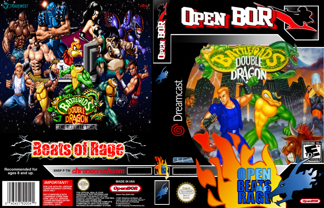 Movie Game Covers On Twitter Battletoads Double Dragon Cover Art For Openbor For More Cool Cover To Download Click Here Https T Co 0svhva8xvu Http T Co I9ushvpstt
