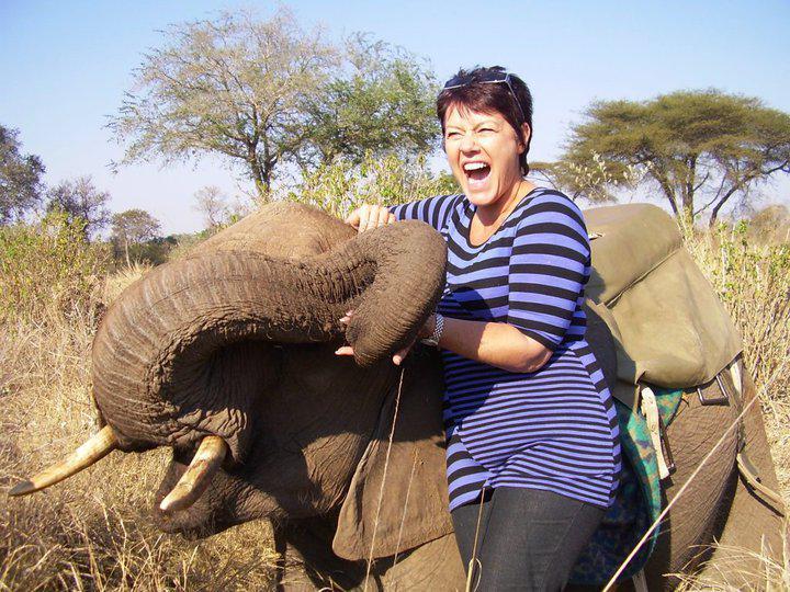 #FlashbackFriday #VictoriaFalls #TheElephantCamp @vicfallsbig5 #friendship #travel #memories http://t.co/DVtqFZNZ55