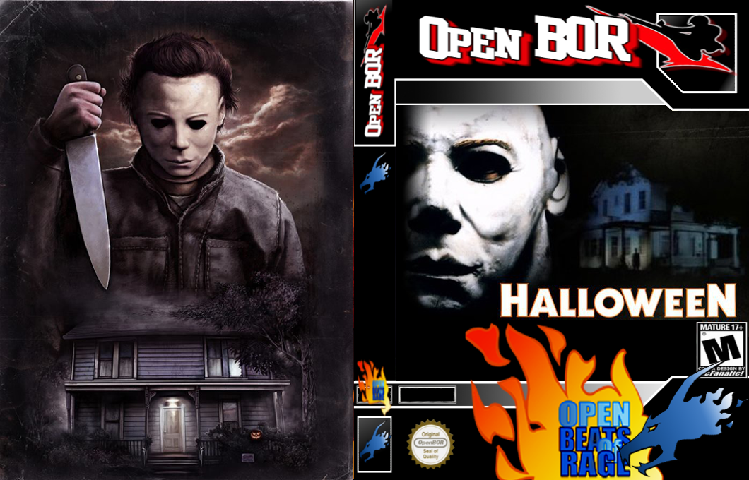 movie game covers on Twitter: