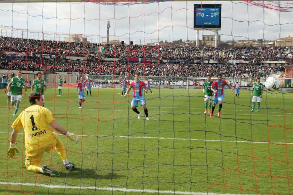 Calcio d'estate, partite di oggi 29 luglio: si gioca anche Danzica-Juventus e Avellino-Espanyol