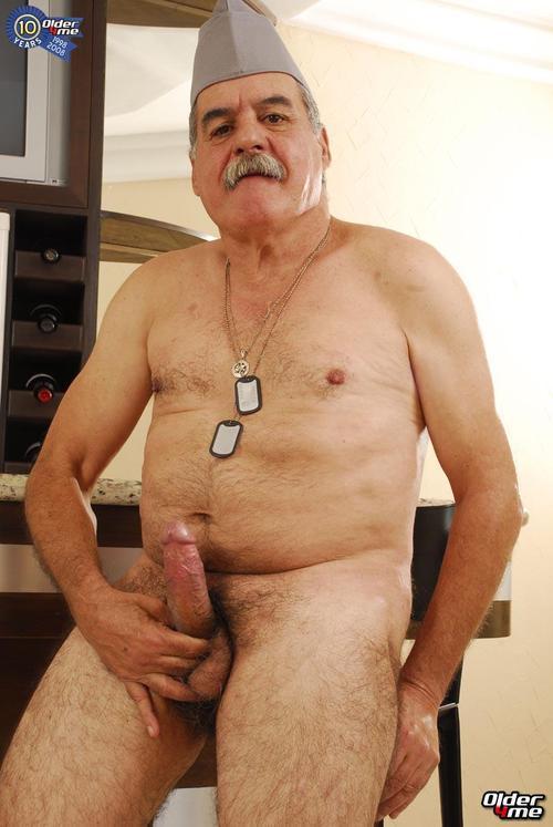 gay fat cock sex