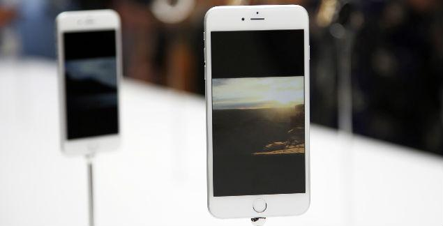 b0ac90fecd4 Diez trucos para exprimir al máximo el rendimiento de su #iPhone    http://bit.ly/1MM9xl5 pic.twitter.com/OJKgHT36hN