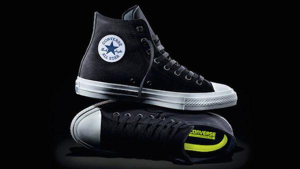 e75f455ed78d after 98 years converse rolls out a sleek redesign of its iconic chucks
