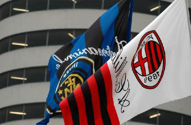 MILAN-INTER orari Streaming Diretta TV Premium Play