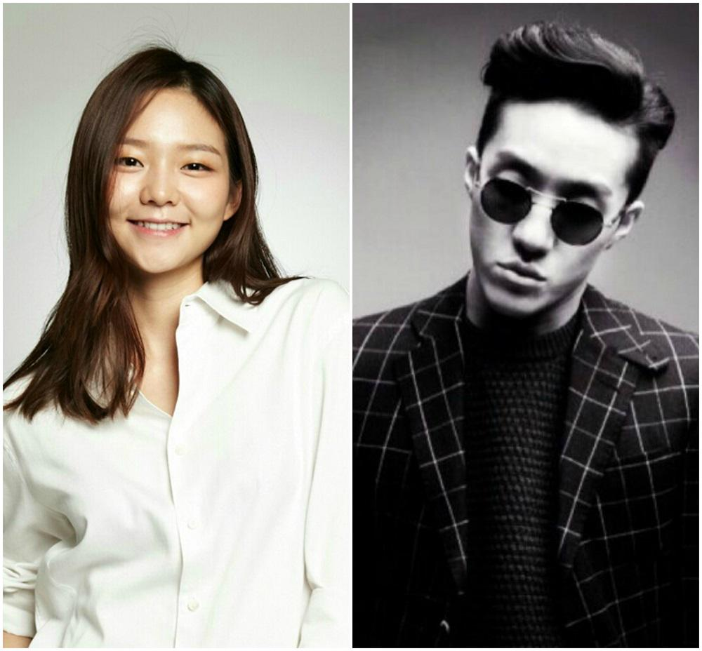 zion t dating)