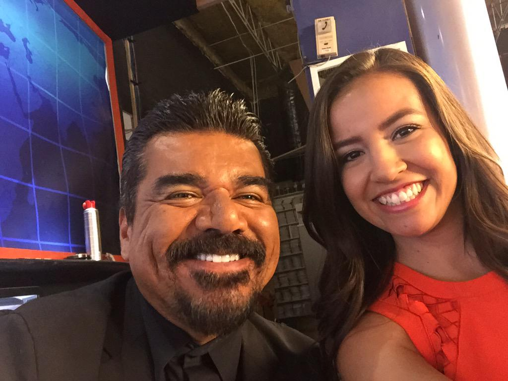 Denise Olivas on Twitter: