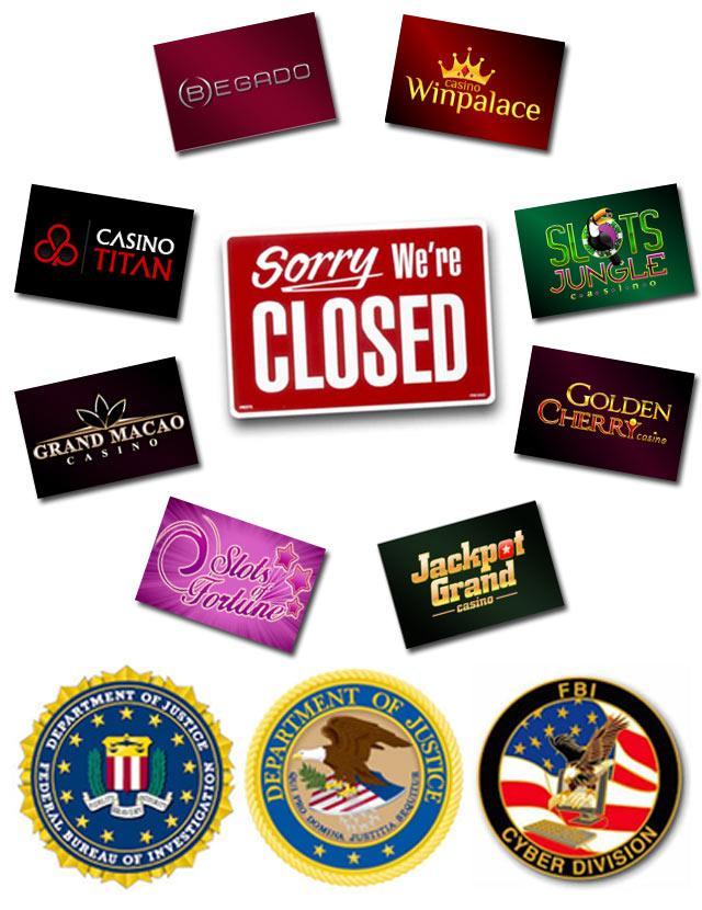 casino online no first deposit