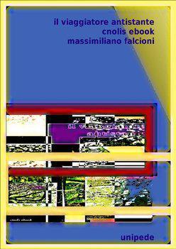 book ccna