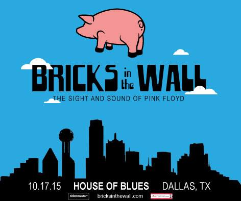 House Of Blues Dallas On Twitter