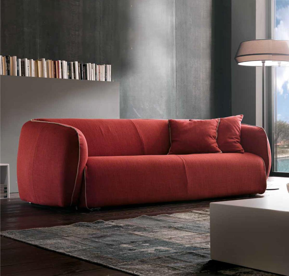 Chateaudaxitalia on twitter il nostro divano si chiama for Divani chatodax prezzi