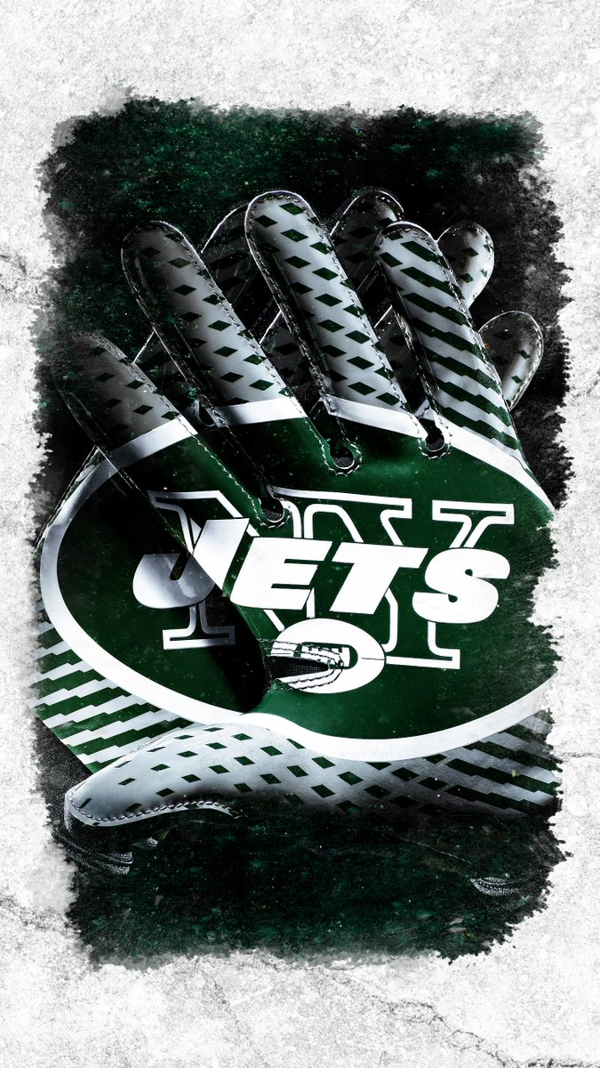 New York Jets On Twitter Icymi Spice Up Your Phone Background