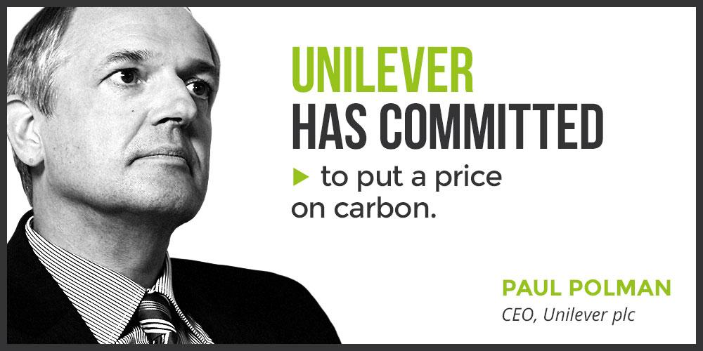 And, applauding this #CEOs excellent #climateaction engagement on Twitter  @UnileverWorld @PaulPolman http://t.co/iKFrkypUMp
