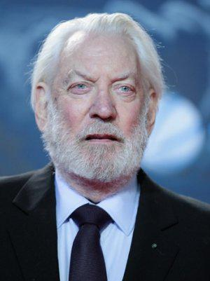 Donald Sutherland to Star in 'Milton's Secret' Film Adaptation (Exclusive) http://t.co/8sm4pHR6Vx via @thr #CdnScreen