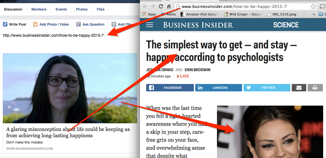WTH @businessinsider? http://t.co/Ctd12l9XnR