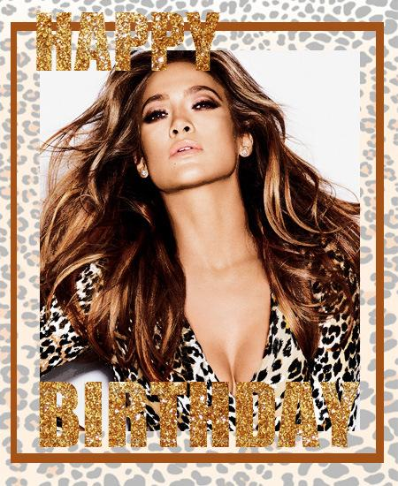 Happy Birthday Jennifer! http://t.co/CnJLjQyALF http://t.co/vU0U3jXtON