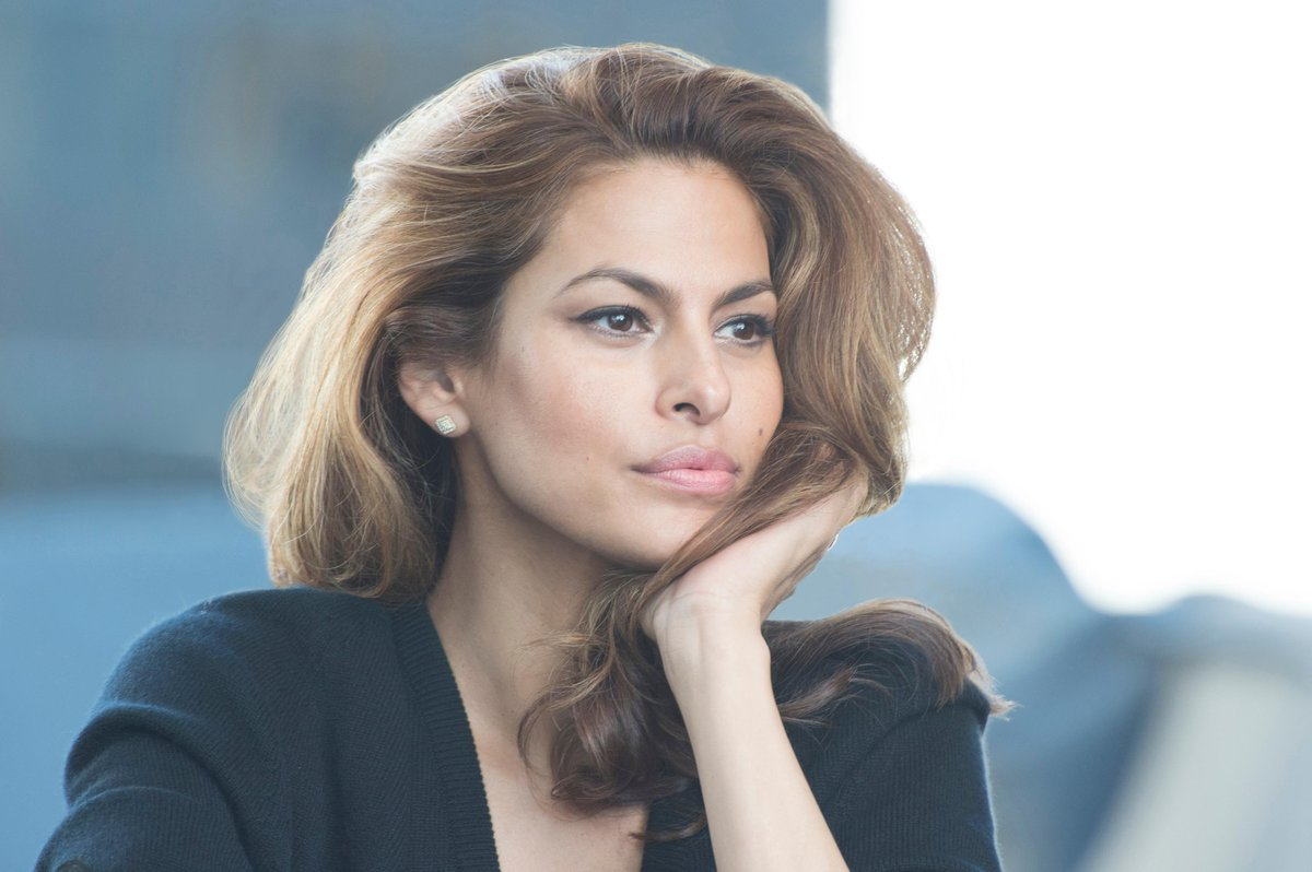 Twitter Eva Mendes nudes (48 foto and video), Ass, Paparazzi, Twitter, butt 2015