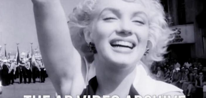 RT @pressecitron 550 000 vidéos d'archives font leur arrivée sur YouTube > http://t.co/HlTJ6Xd3wR