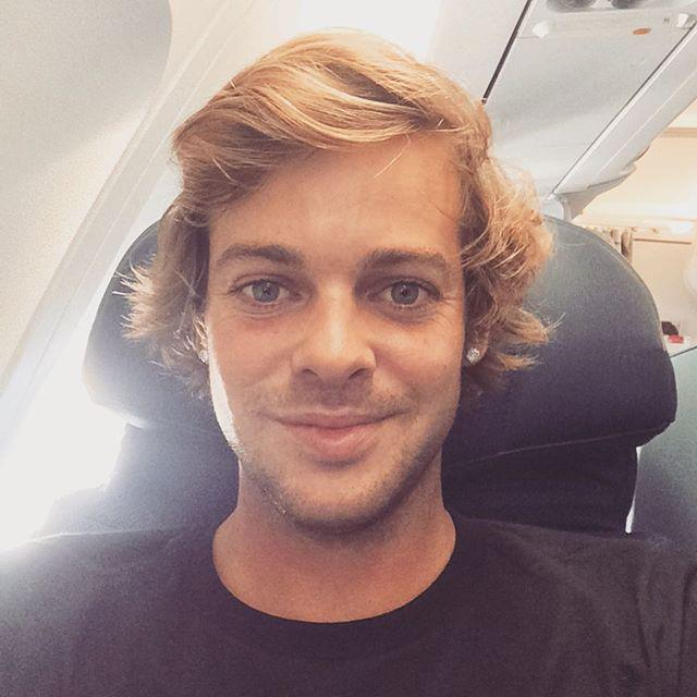 2m Followers 683 Following 2397 Posts See Instagram photos and videos from Ryan Sheckler shecks