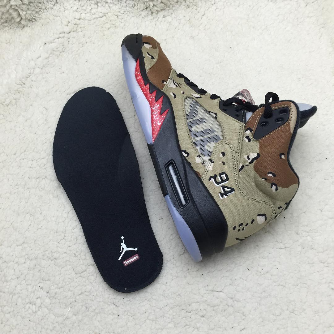 4df1b62de9ef8b Sneaker Bar Detroit on Twitter