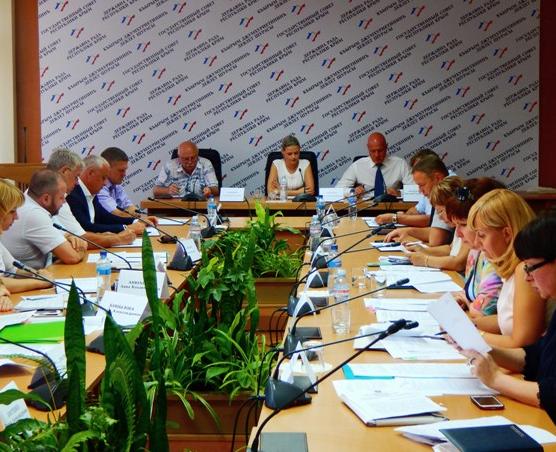 """Порошенко подписал закон, призванный улучшить финансовое положение как """"Нафтогаза"""", так и отрасли в целом - Цензор.НЕТ 3194"""