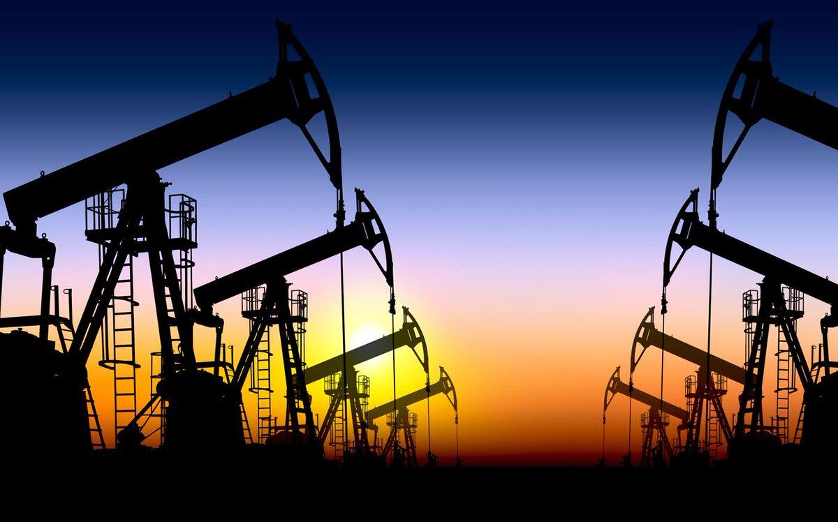 Il petrolio è uno degli asset che viene monitorato con più attenzione