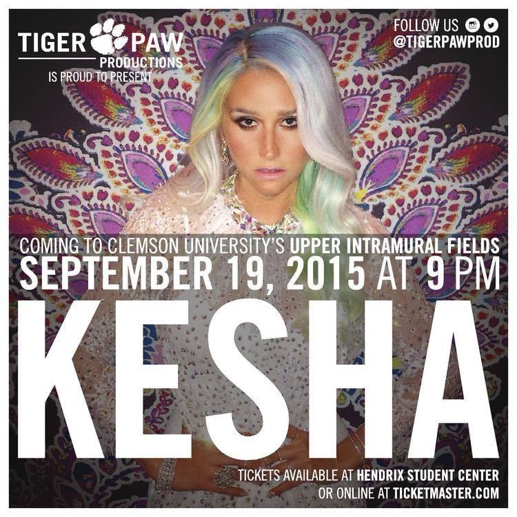 Kesha >> Promoción nueva era  - Página 2 CKsq9M1WoAAvNmr