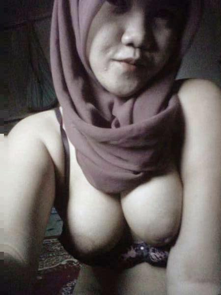 my sexy naked teacher