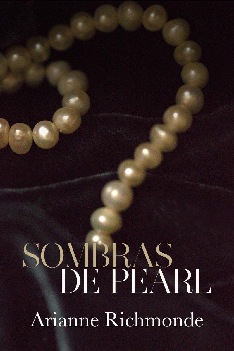 "arianne richmonde on twitter: ""#sombras de pearl #gratis"