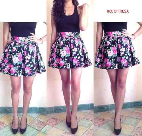 este blogeer son para chicas que amamos la moda juvenil