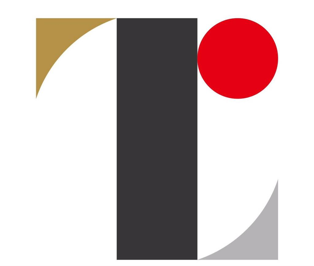 きのう発表された東京オリンピックのエンブレム、なんか見覚えあるよなぁと思ったんだけど、このへんかなぁ。 http://t.co/vutC0oplyY