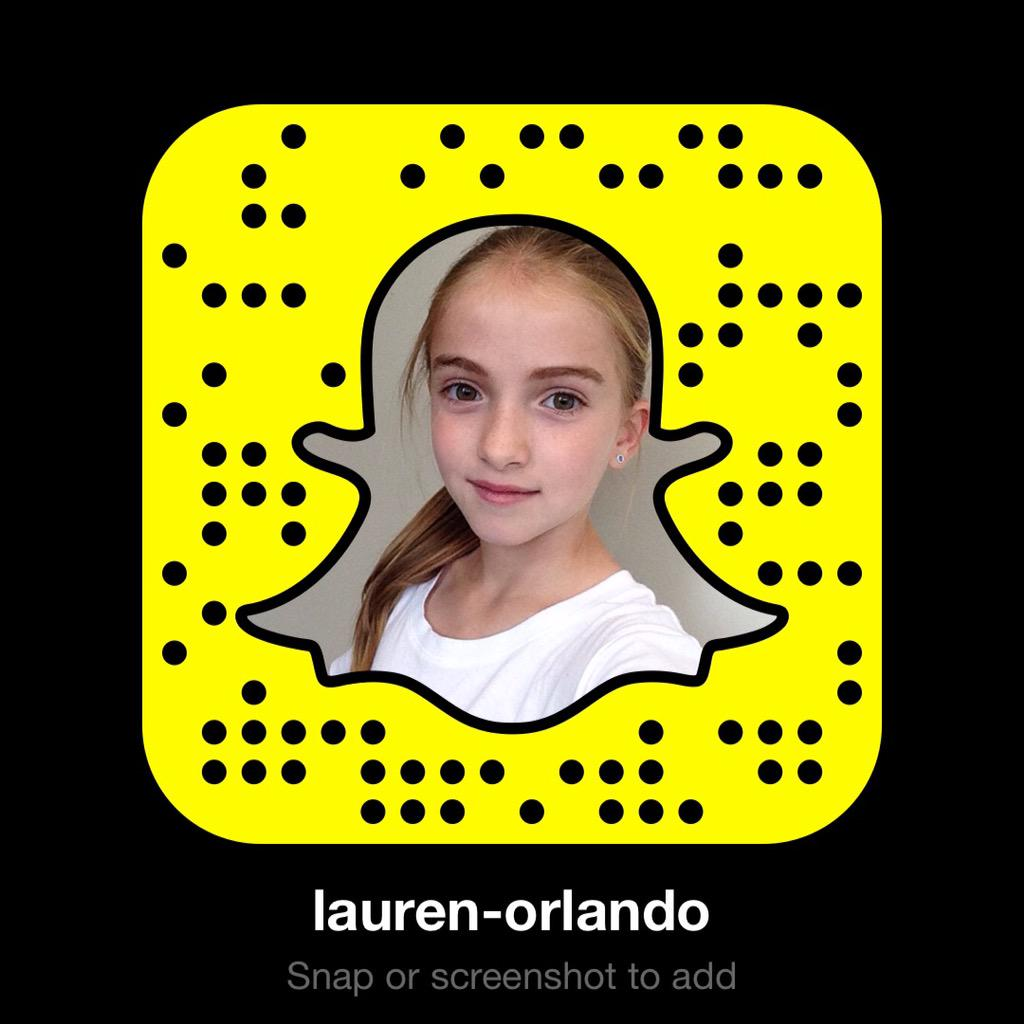 how to delete snapchat username